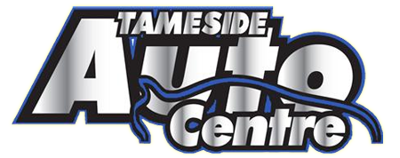 Tameside Auto Center