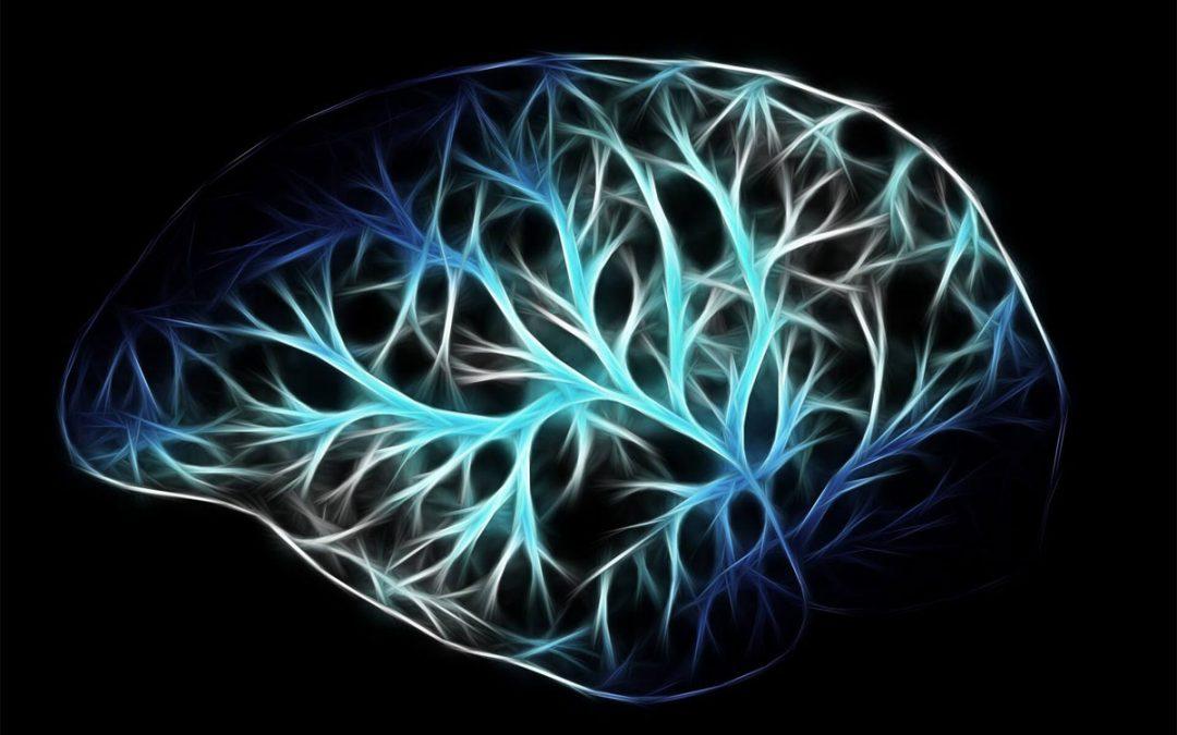 Nissan Develop Brain-To-Vehicle Technology